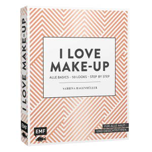 sabrina-hagenmueller-i-love-make-up-cover_ansicht